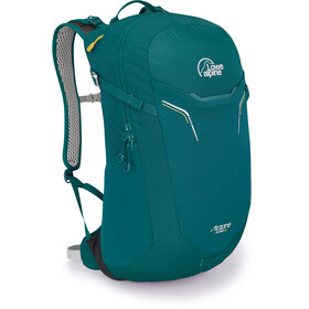 Lowe Alpine AirZone Active 18 Backpack Men, dark jade